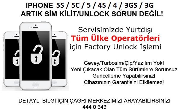iphonefactoryunlock