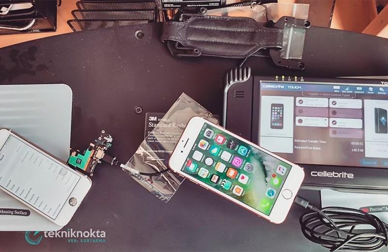 telefon_tablet_veri_kurtarma_2